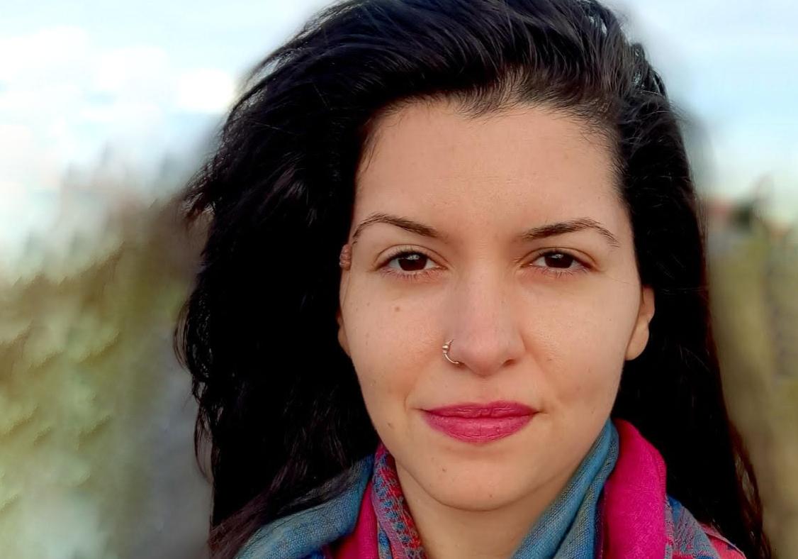 Lubna Rashid |HIIG