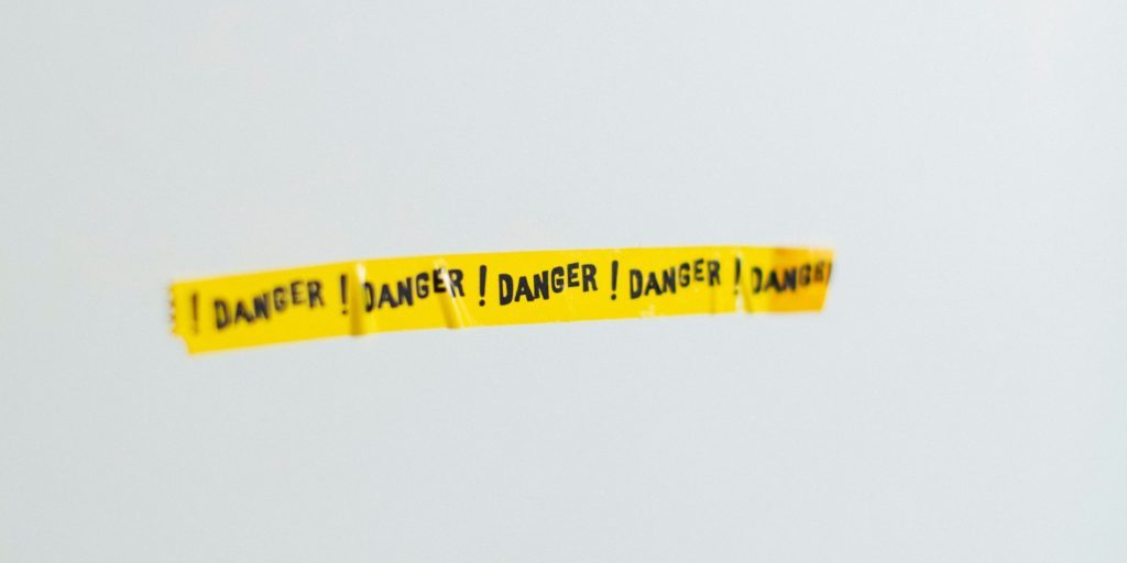 Internet in Danger | HIIG