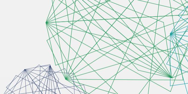 Network of Centers Logo Ausschnitt