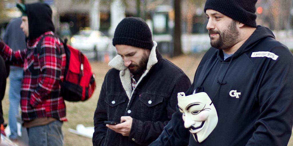 occupy_anony