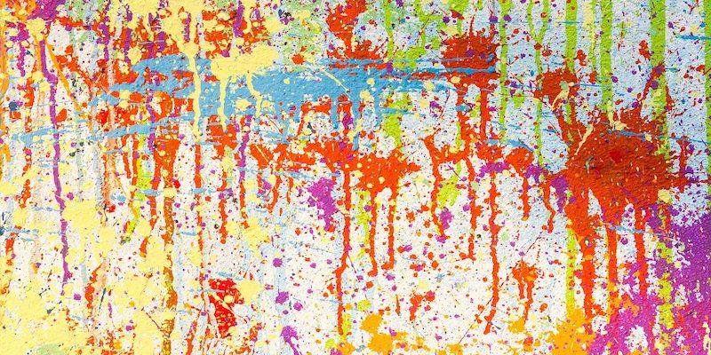 paint-2714967_1280