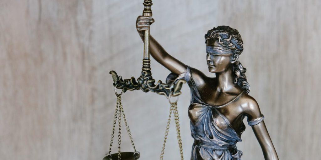 tingey-injury-law-firm-DZpc4UY8ZtY-unsplash
