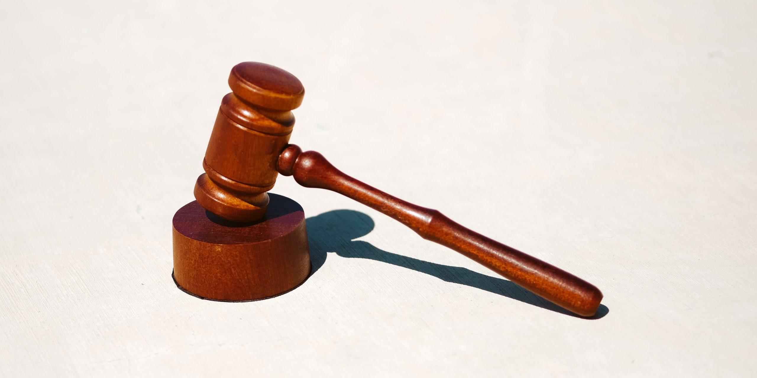 tingey-injury-law-firm-veNb0DDegzE-unsplash